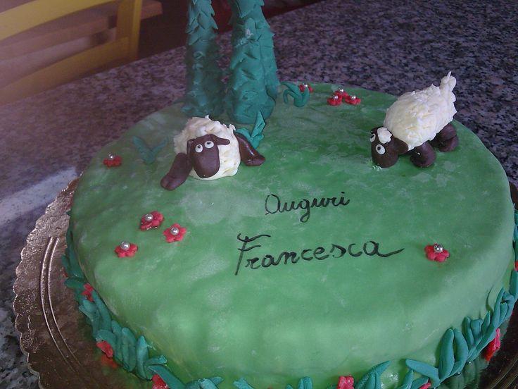 torta pecore 2