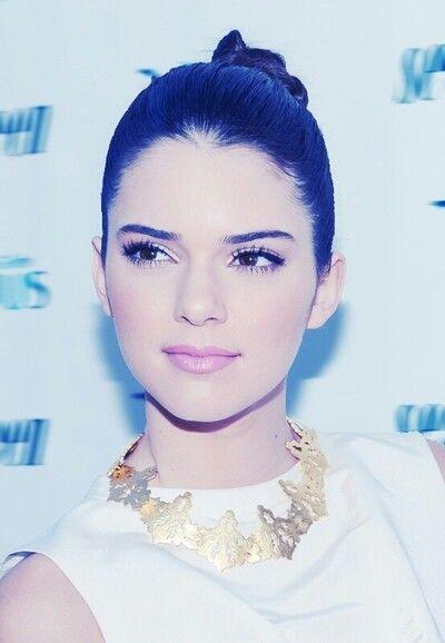 Kendall Jenner ---> Magnifique :o