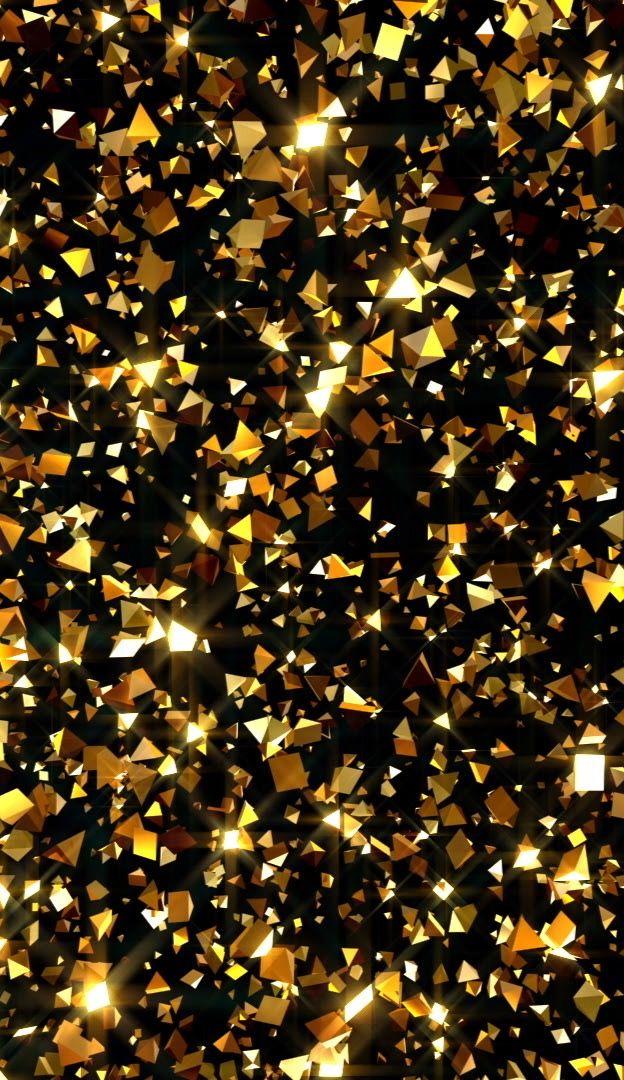 Gold Wallpaper Gold Wallpaper Iphone Iphone Wallpaper Glitter Phone Wallpaper Design Iphone gold background wallpaper