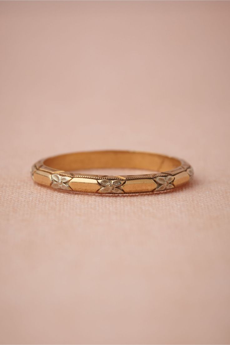 254 best JEWELRY * Adorable Rings * images on Pinterest | Jewelery ...