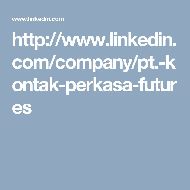 http://www.linkedin.com/company/pt.-kontak-perkasa-futures