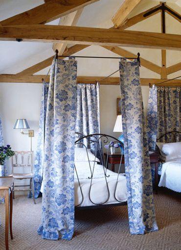 country style guest rooms 15 best designer mark gillette images on pinterest carpet ideas