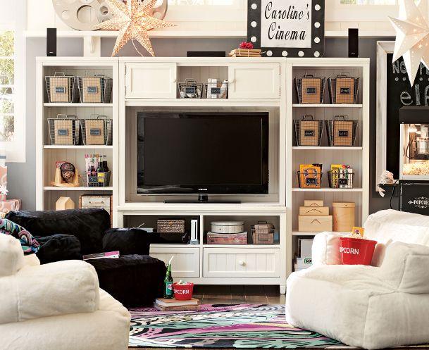 Best 25+ Teen Lounge Rooms Ideas On Pinterest | Teen Lounge, Teen Playroom  And Teen Game Rooms Part 40