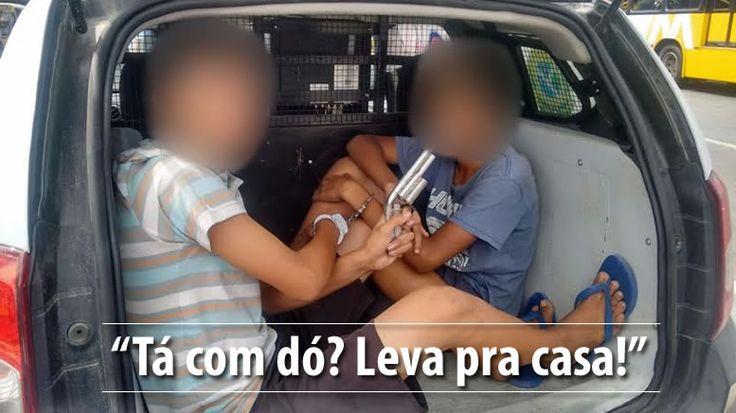"""Ativistas dos """"direitos humanos"""" (leia-se bajuladores de bandidos) no Brasil, geralmente vivem à custa do povo ou militam em alguma agremiação da esquerda movida a caviar e whisky 12 anos Alguns d…"""