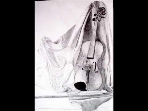 A hegedű titka 01