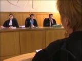 Les métiers de la justice : http://www.metiers.justice.gouv.fr/presentation-des-metiers-10070/