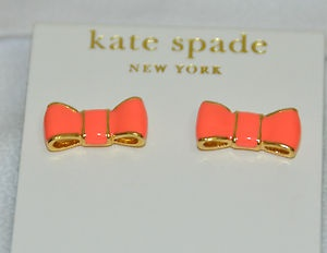 Kate Spade - how cute!