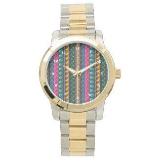 Super Fantastic Jewel Show Incredible LOWprice FUN Wrist Watches