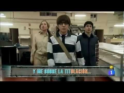 Jose Mota Resistire - YouTube