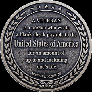 Agent Orange - C-123K Aircrew & Maintainers - VA is honoring our Agent Orange claims!: Active Duty, Reserve Duty, AFTP & LEGAL Veteran Status...what's all the confusion?