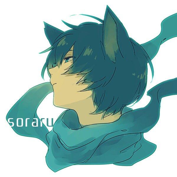 Soraru
