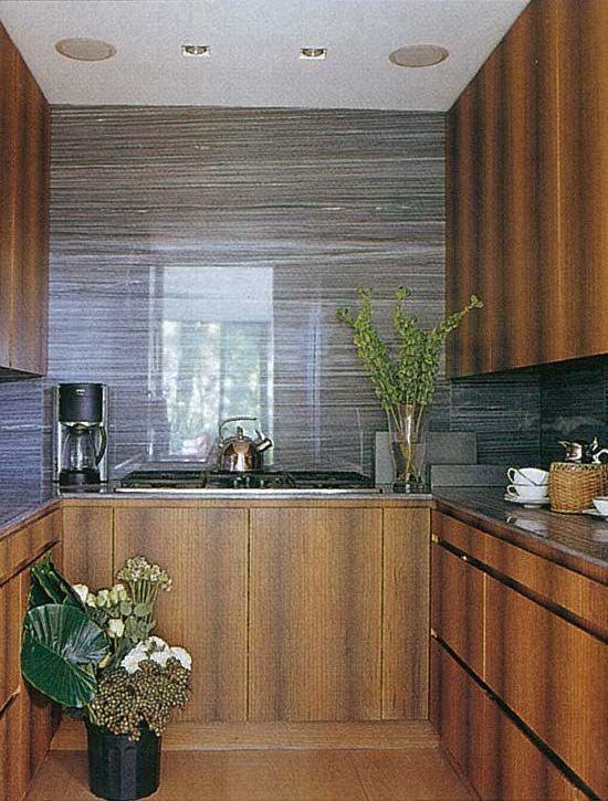 69 best home: kitchen backsplash images on pinterest