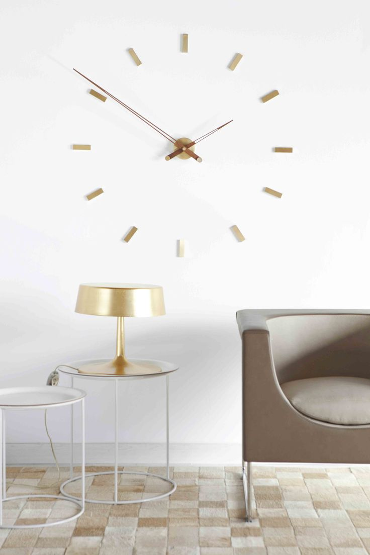 55 best world of nomon clocks images on pinterest clocks wall nube armchair designed by jesus gasca jon gasca for stua from spain tacon clock by nomon from barcelona stua design etc stua nube armchair designed by amipublicfo Choice Image