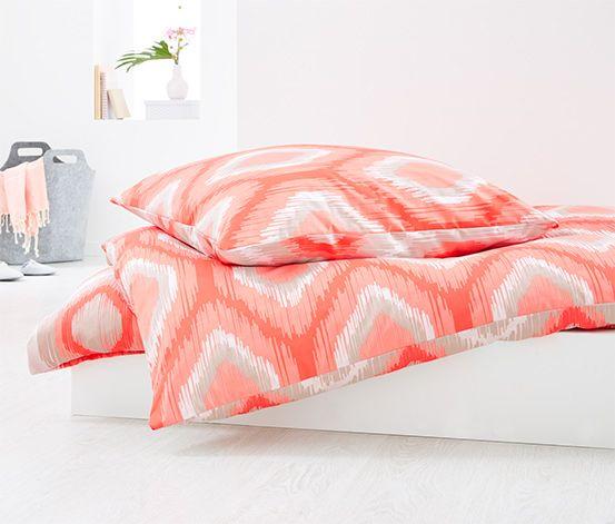 Kétoldalas mikroszálas ágynemű