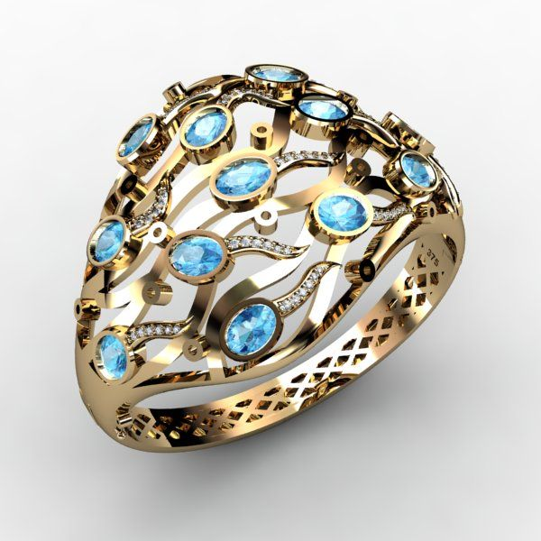 Bangle Contact us at http://www.mydiamonds.com.au for more information