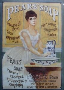 http://tinsigns.co.nz/product/pears-lady-boudoir/