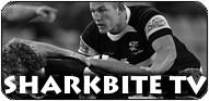 Vodacom Super Rugby | Fixtures | SharksRugby
