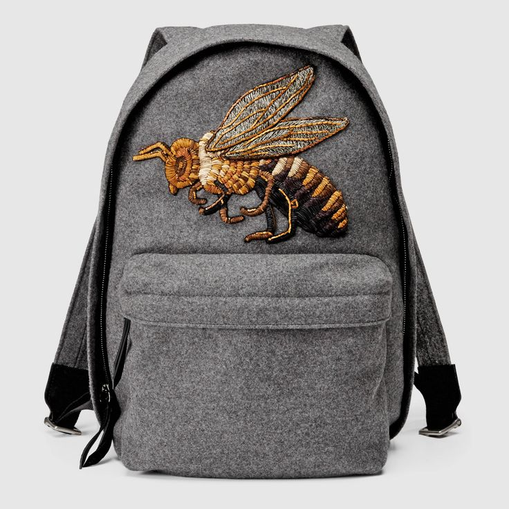 Best 489 best Bees in Clothes and Accessories images on Pinterest  CA65