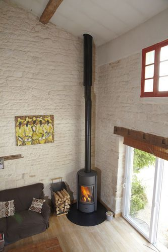1000 id es sur le th me po le bois sur pinterest. Black Bedroom Furniture Sets. Home Design Ideas