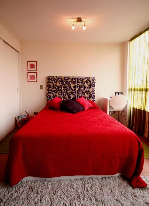 1000 images about respaldos de cama on pinterest - Respaldos para camas ...