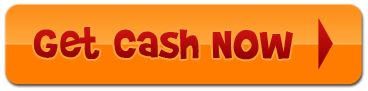 With that in mind, people have searched for other methods to secure fast loan cash minus all the hassles that a bank loan application involves. As a result, online loans have become the people's comfort and solution to a sudden financial problem.