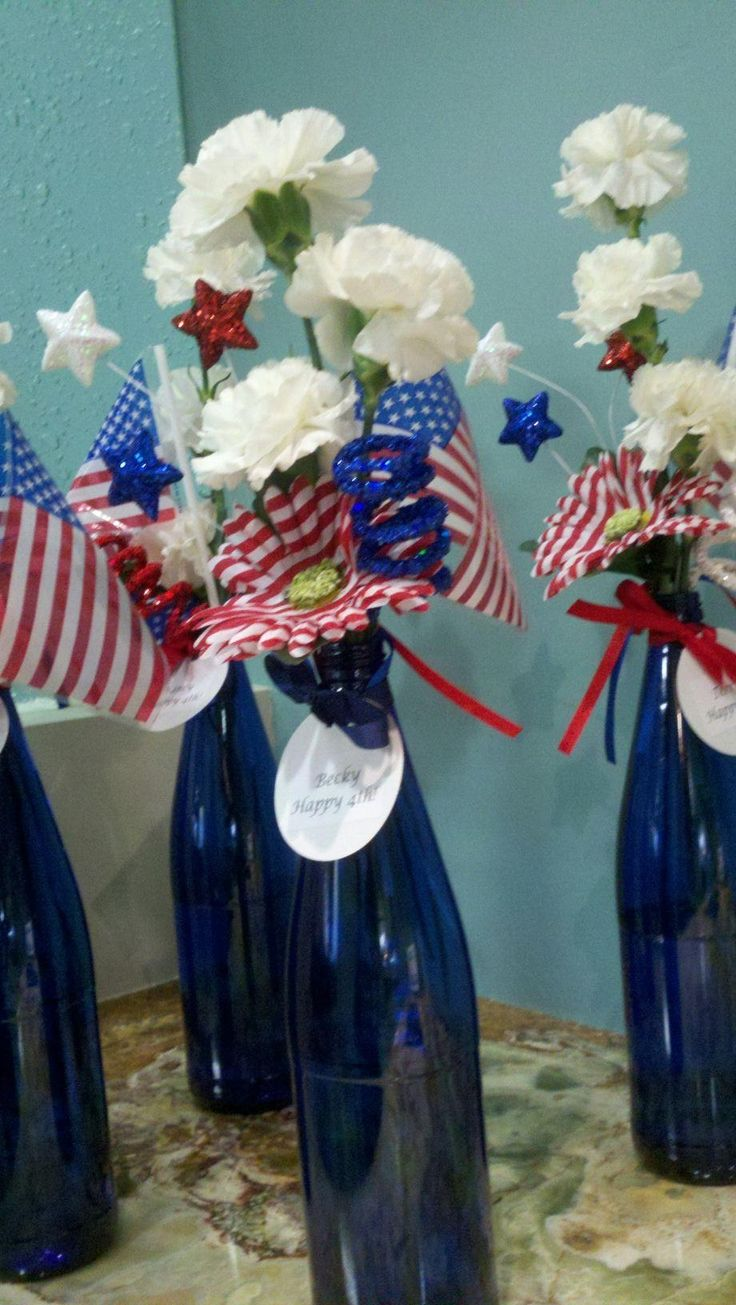 65 best 4th of July images on