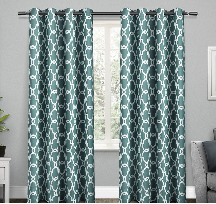 Best 25+ Moroccan Curtains Ideas On Pinterest