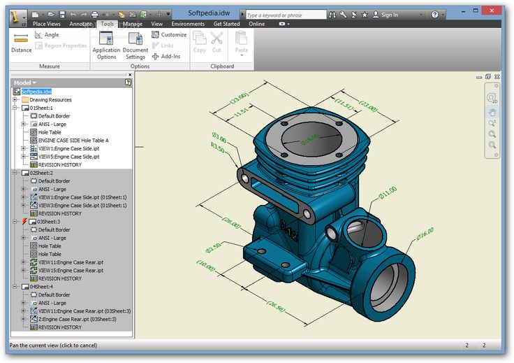 25 best ideas about cad software on pinterest best cad for Simple 3d cad software free