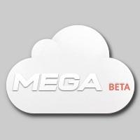 Serviciul de stocare cloud cu cel mai mare spaţiu oferit gratuit