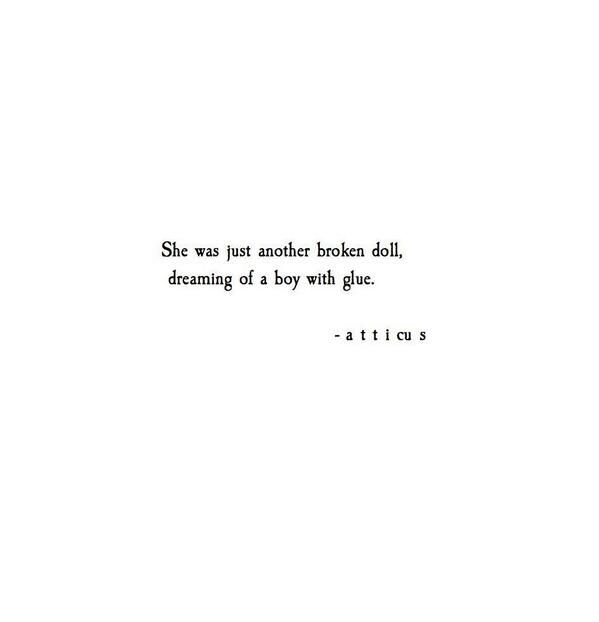 atticus quotes - Google Search