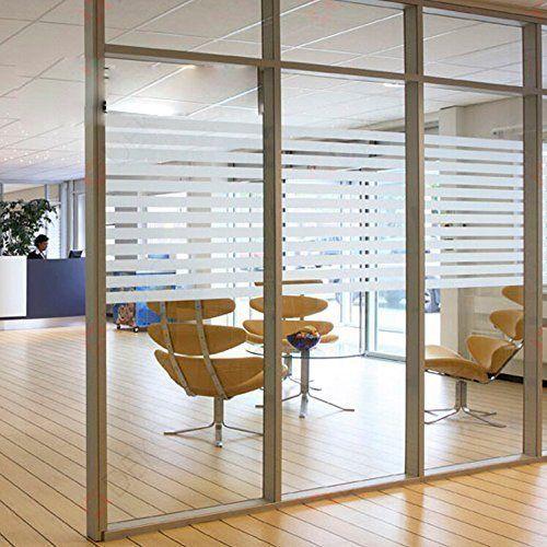 Bloss Static Office Privacy Window Film Meeting Room Window Film(17.7-by-78.7 Inch) Bloss http://www.amazon.com/dp/B014LEEPBK/ref=cm_sw_r_pi_dp_i9Vewb1236JPP