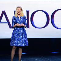 Yahoo! France passe sous droit irlandais