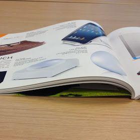 Graphiti - Industria Grafica  Interno catalogo Intercoins 2015