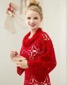 November/December 2013   crochet today