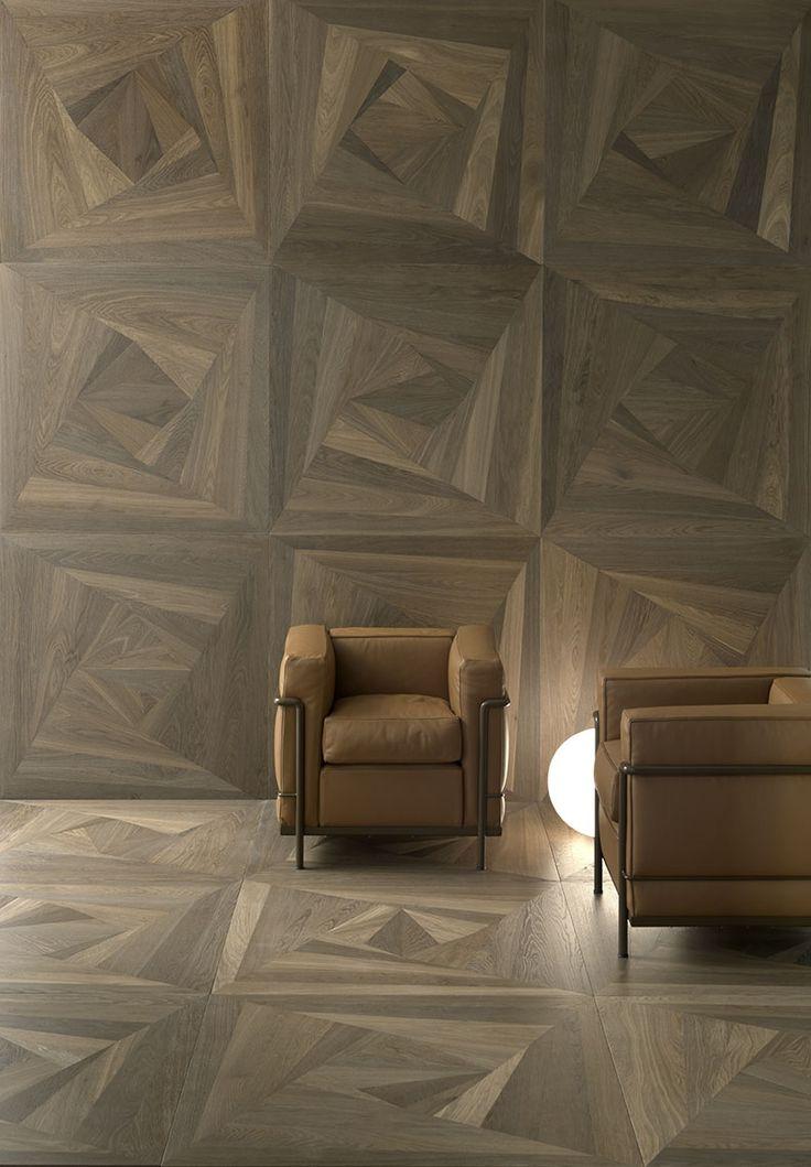 Bespoke Architectural Flooring - bARC Flooring
