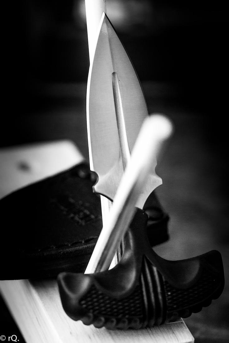 best blades images on pinterest