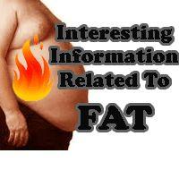 Fat lose se sambandhit jaankariyan, buy best alternative medicines to lose fat