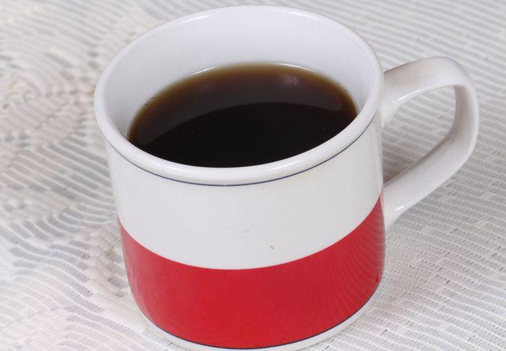 wikiHow to Make Low Acid Coffee -- via wikiHow.com
