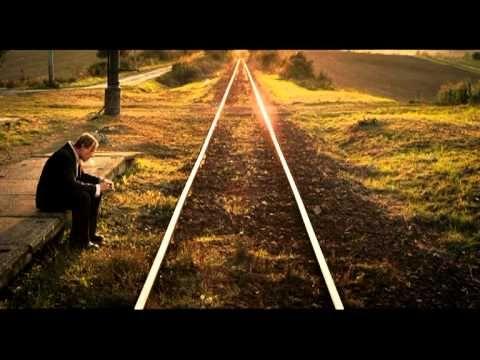 film LIDICE - závěrečná skladba - BOMBA - YouTube