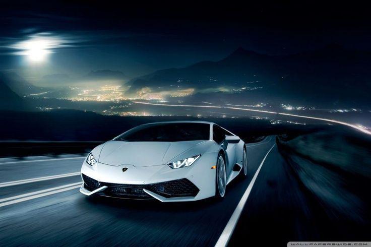 Lamborghini Huracan LP [1920x1080] Need #iPhone #6S #Plus #Wallpaper/  #Background For #IPhone6SPlus? Follow IPhone 6S Plus 3Wallpapers/  #Backgroundu2026