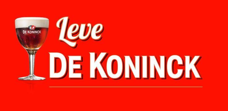 De Koninck inhaker aftreden Koningin #Beatrix #trixit