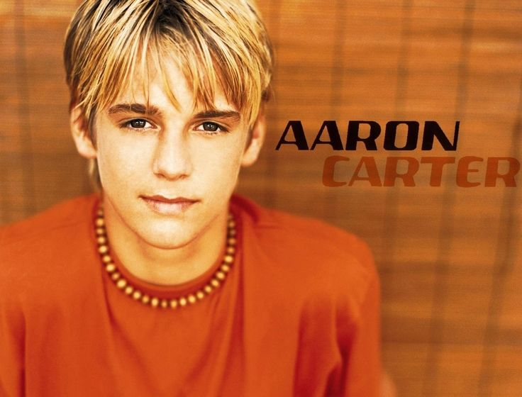 26 Songs You Totally Forgot About From The '00s-I still love a majority of these!