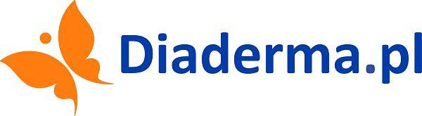 Oficjalny sklep internetowy wyłącznego przedstawiciela marek Diaderma, Arya-Laya, Drula itd.