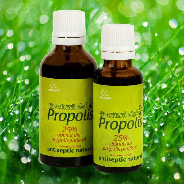 http://www.apigold.ro/en/tinctura-de-propolis/product/24-tinctura-de-propolis-30-ml