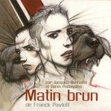 Matin brun, de Franck Pavloff : Monochromie de l'absurde   Ca Dépend Des Jours le webzine culturel versatile