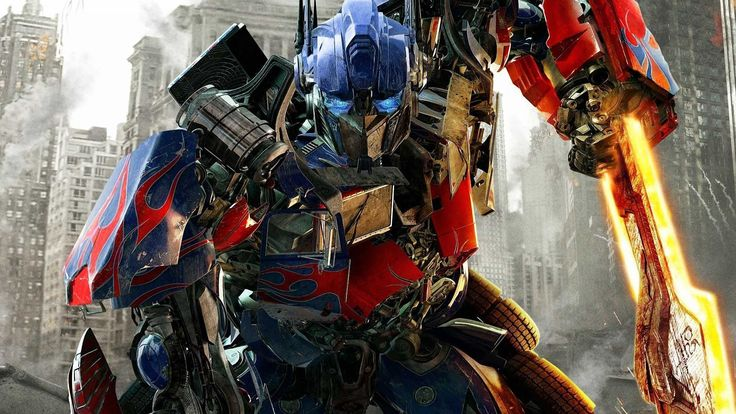 wallpaper Transformers Hd Wallpaper × Transformers HD