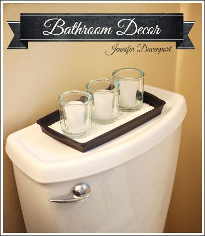 156 Best Images About Bathroom Decorating Ideas On Pinterest House Of Turquoise Tile And Floors