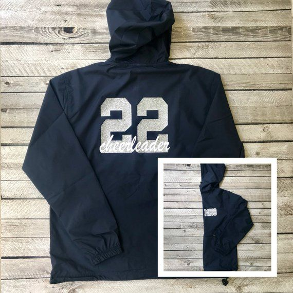 University of South Carolina Upstate Girls Zipper Hoodie School Spirit Sweatshirt Grunge