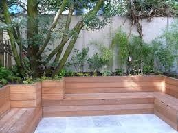 kleine tuin aanleggen voorbeelden - Google Search