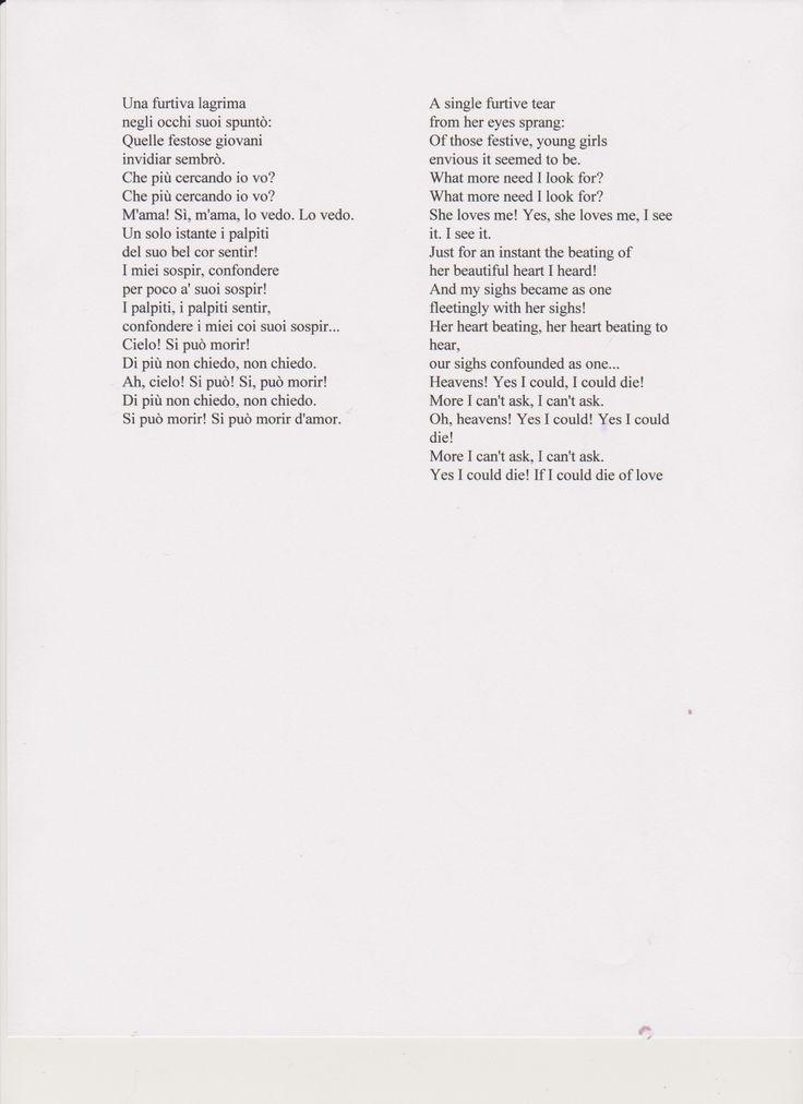 Lyric lyrics opera : 14 best Thanks a heap, Buddha images on Pinterest | Buddha, Funny ...